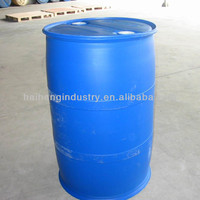 Butyl Benzyl Phthalate