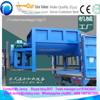 Dry Cement Mortar Mixer Wall Putty
