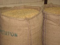 FINE WHEAT BRAN FOR ANIMAL FEED