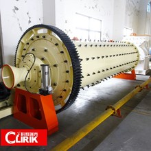 China 15-25 tons/hr roller mill, ball grinding mill for coal ash
