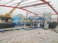 fully automatic BRC, Fencing mesh ,welder wire mesh machine