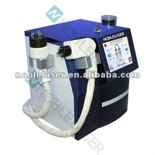 ultrasound therapy cavitation RF four in one anti-age cellulite melting vibration fett weg spritze vacuum