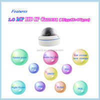 camera wireless mini pcb camera plug and play ip camera mini dome camera