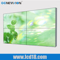 70 inch lcd wall,lcd tv wall mount lcd video wall