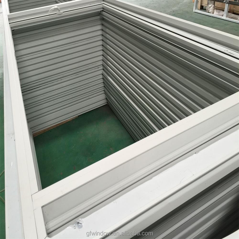 window glass pictures for all kinds of building