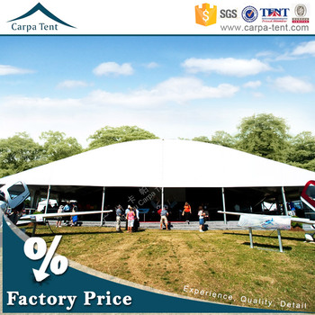 Party Tents Direct 10x20 50mm Sdy Pop Up Instant Canopy Fly & Tents Direct - Best Tent 2018