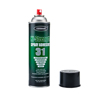 2017 hot selling SPRAYIDEA 31 spray adhesive glue for aerosol spray glue for auto headliner