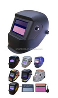 welding helmet with respirator bluetooth auto darkening