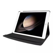 Best price of portfolio leather case for ipad air 2