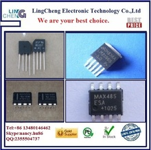 Oiriginal IC MIP2F3