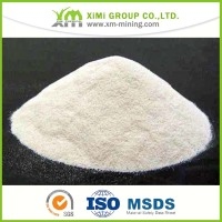 Raw material of extinction curing agent for Epoxy powder coating formula