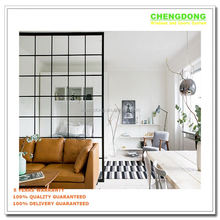 electric window mosquito net aluminum up down sliding window mosquito nets for windows