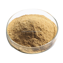 Inactive Feed Yeast For Livestock And Poultry Aquaculture
