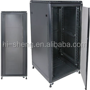 high quality sheet metal case for network storage cabinet large oem network storage cabinet stainless steel sheet metal box