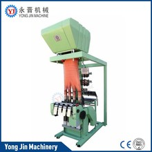 Exports to Western Europe/Mid East/Southeast Asia/Domestic weaving machine ga615 used 4 shuttle loom on sale
