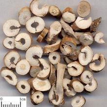 Mu dan Tree peony root Natural herb medicine Traditional herb medicine Chinese herbs Pure herb