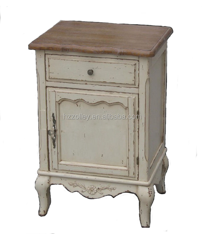 small cabinet with drawers baby wood cabinetswood storage cabinet with carved