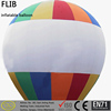 Hot sale cheap Exposition fair air balloon