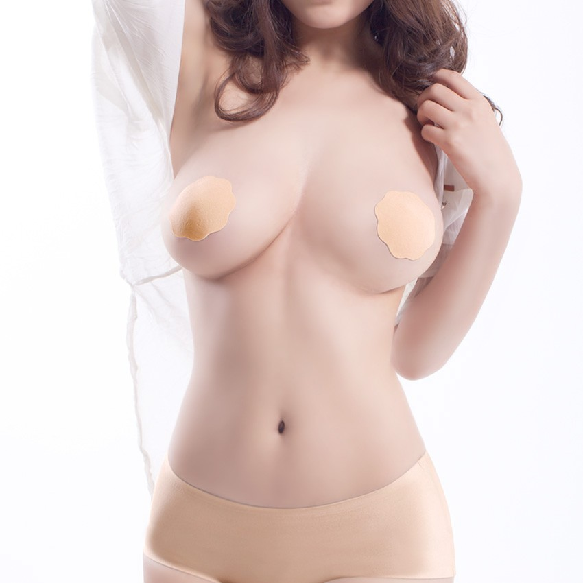new girls sexy image invisible girls sexy nipple bra