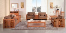 wood living room furniture,bedroom furniture