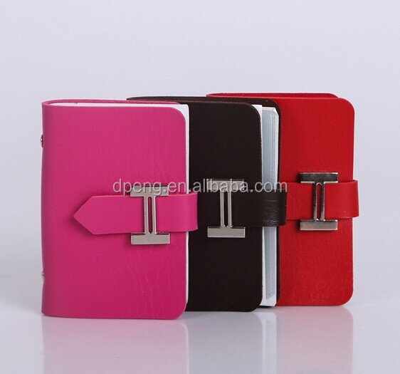 Fashion custom waterproof ID Card holder,credit card holder, ATM card cover