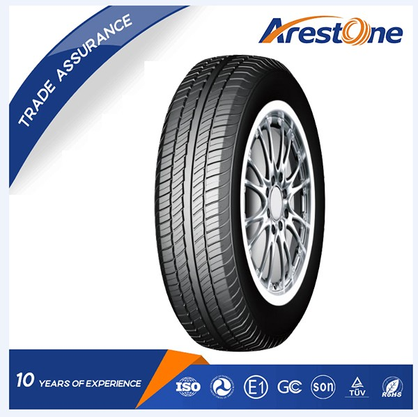 passenger car chinese tyre prices tyre export