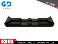 510mm Bolt-on Type Rubber Track Belt Assembly