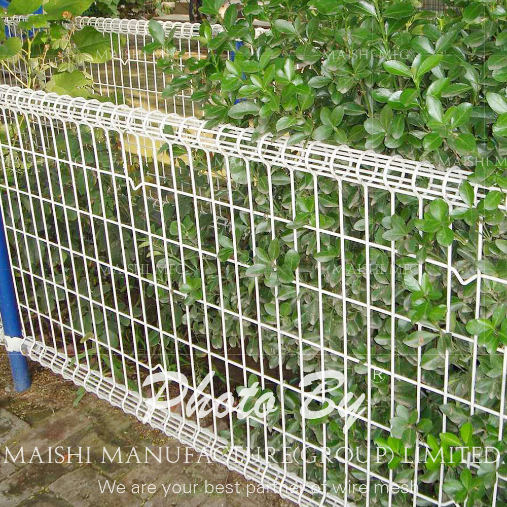 1/2''x1/2'' welded wire mesh fence