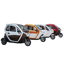 Alibaba China Professional production 2000w three wheel electric tricycle germany