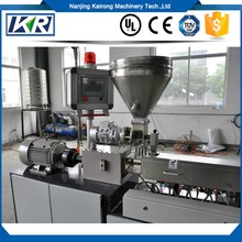 Pet Feed Pellet Making Dog Food Extruding Machine/Hot Selling CE Approved Pet Food Extruder