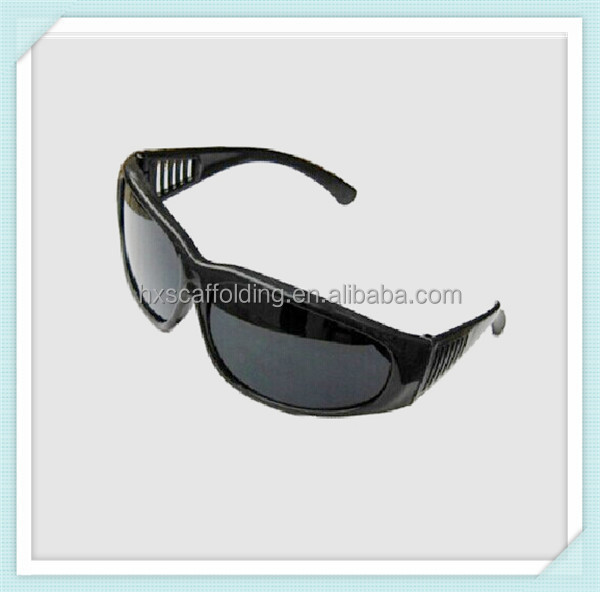 2014 new product glasses safety protections,UV Protect Police Shooting Glasses Sunglasses Clear safety goggles