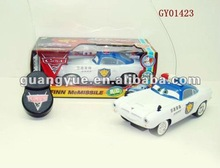 GY01423 fashion and hot sale remote control baby car