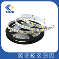 Alibaba top sellers factory price led strip 5050 products imported from china