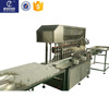 /product-detail/full-automatic-butane-propane-glass-filling-machine-1337731917.html