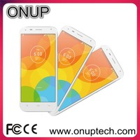 OEM factory price smartphone Smallest 4.5inch smartphone With Air Browse