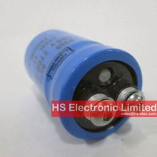 E36D451HLS472QEE3M Aluminum Capacitors 4700UF 450V SCREW U36D Series