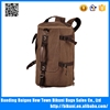 Korean fashion travel backpack bag teenagers canvas bag duffel bag with laptop compartment