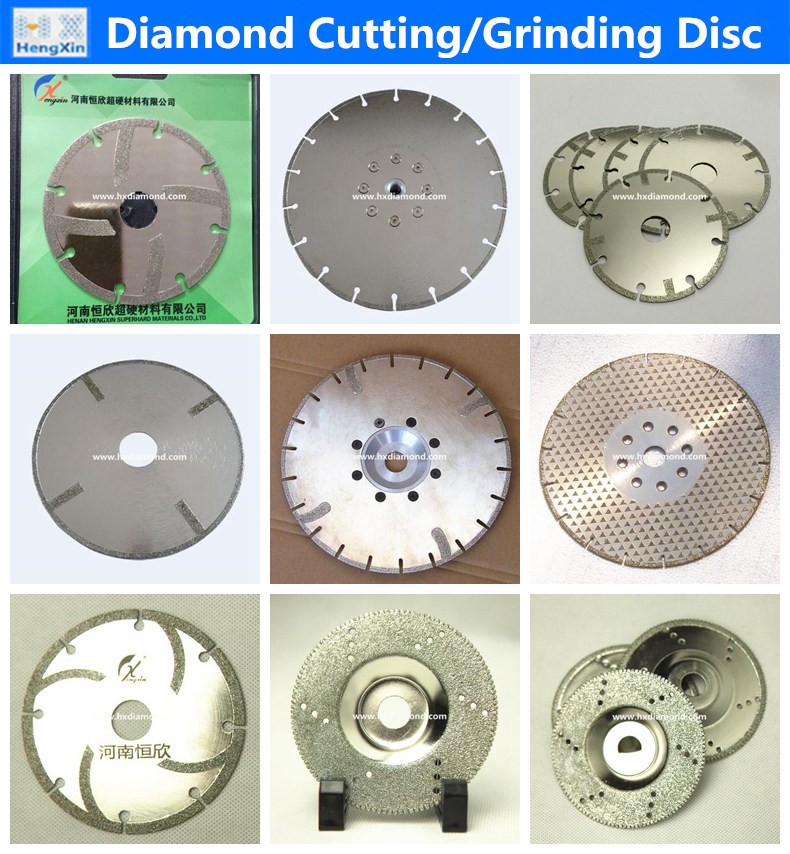 china supplier factory price ceramic diamond saw blade electroplated diamond saw blade for ceramic tile