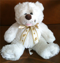 best made toys international, stuffed toy manufacturer, chinese toy manufacturer