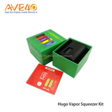 Trending Products Squonker Mod 2017 Express Ali Hugo Vapor Squeezer Bf Squonk Kit With Rebuildable Atomizer