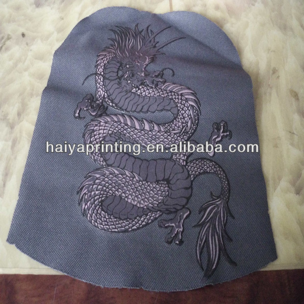 water based foaming rubber paste for textile screen print