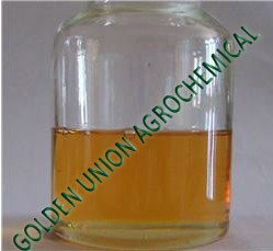 Agrochemical Pesticide Carbofuran Liquid