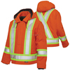 /product-detail/wn2017039-high-visibility-utility-jacket-factory-directly-quality-test-and-delivery-time-guaranteed-oem-odm-supported--60686293221.html
