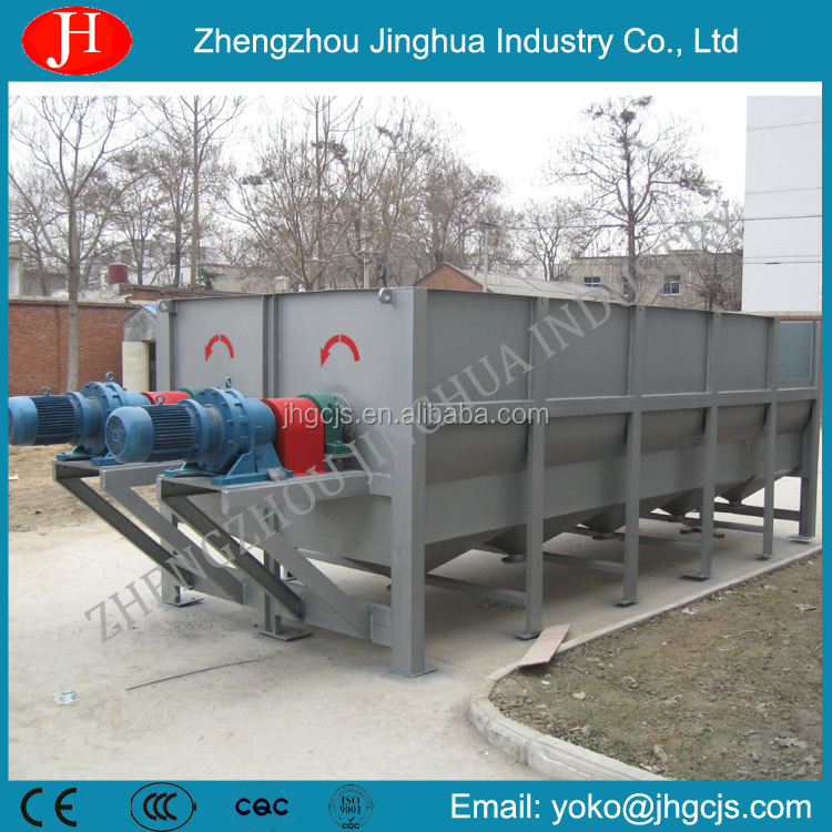 Potato Starch Equipment For Potato Starch