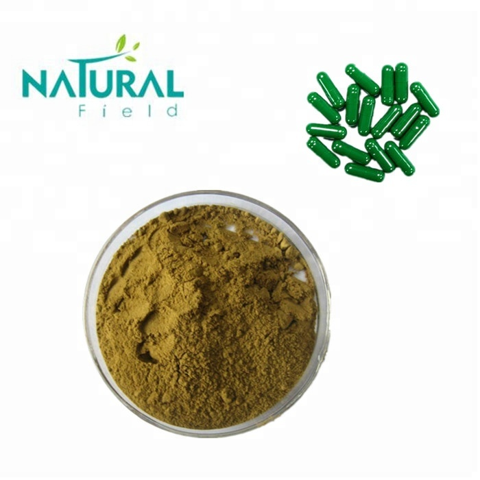 Low Price Horny Goat Weed Extract Icariin 20%