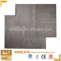 KINSLATE(S-0103XZ) FLOORING SLATE PAVING Indian stone paving