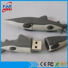Best Price 11/11 Pen Drive Brand Names USB Flash Drive 1gb Cartoon USB Stick Tech for Promotion Gifts