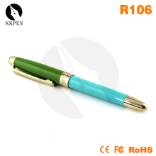 Jiangxin Office supply glass cutter pen for America market