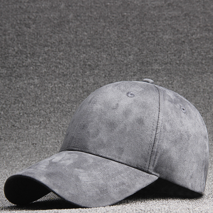 High Quality wholesale custom suede dad hat &cool hip hop 6 panel blank suede baseball <strong>cap</strong> for women