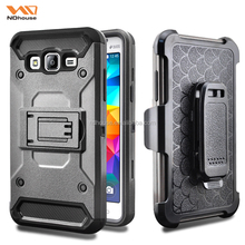 For samsung g550 on5 phone case cell phone factory wholesale cover design case